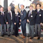WCF kongres