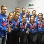 Prvenstvo Hrvatske 2017