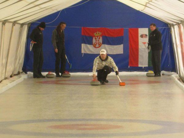 Beograd Open 2011