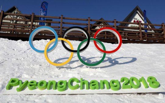 ZOIPyeongChang2018